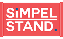 Logo-ST1